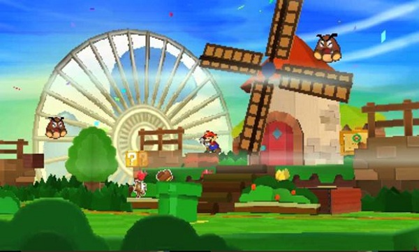 Paper_Mario_Sticker_Star_Review2