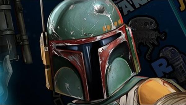 Star_Wars_Pinball_PS3_001