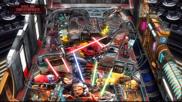 Star_Wars_Pinball_PS3_002