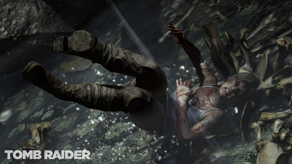 tombraider_ps3_01
