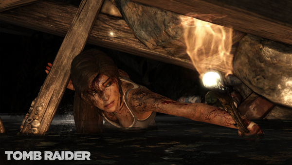tombraider_ps3_03