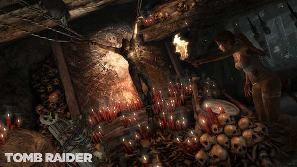 tombraider_ps3_04