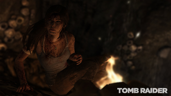 tombraider_ps3_06