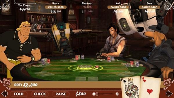 Poker_Night_3