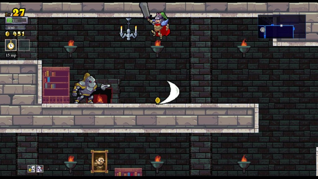 RogueLegacy-2013-06-29-14-35-16-79