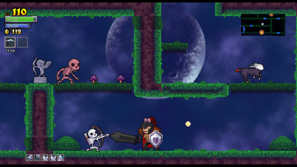 RogueLegacy_2013-06-18_20-29-39-107