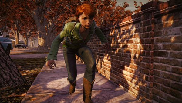 State of Decay 360 4