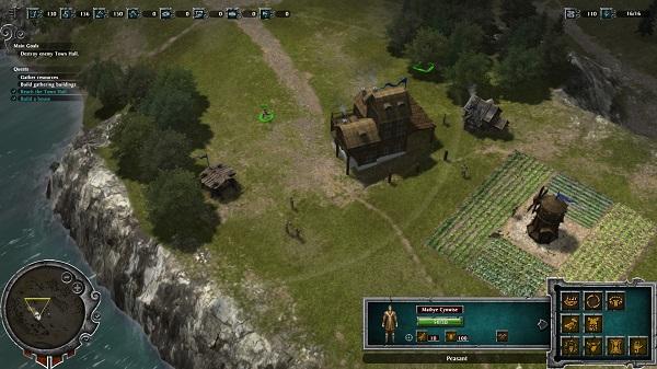 Citadels_PC_03