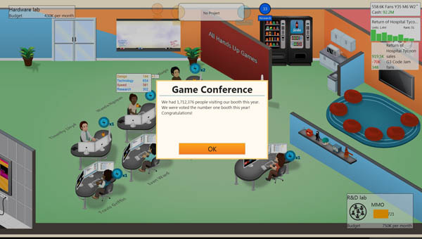 Game Dev Tycoon_03_PCReview