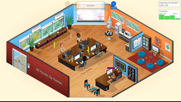 Game Dev Tycoon_02_PCReview