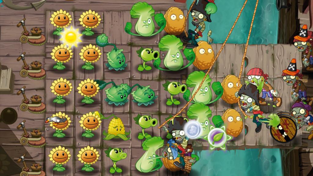 Plants-vs-zombies2-image2