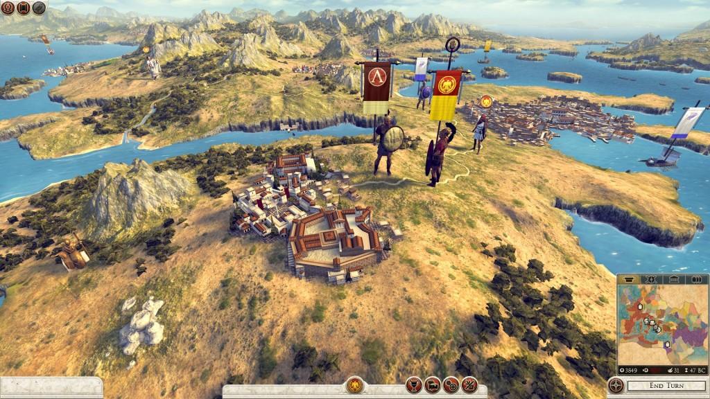 Total-War-Rome-2-11 (1)