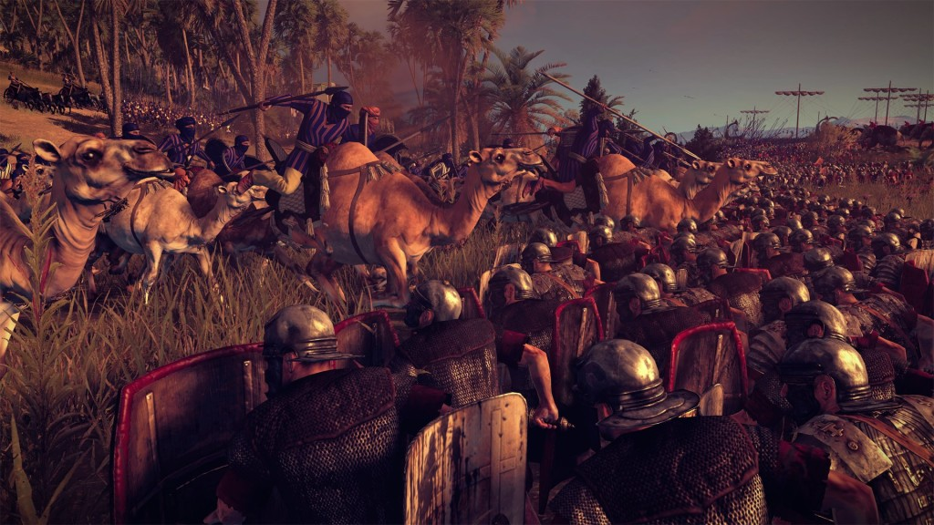 Total-War-Rome-2-2