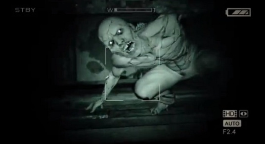 outlast-game