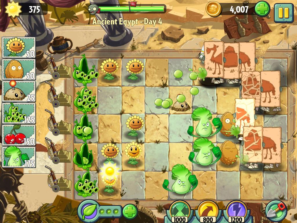 plants-vs-zombies2-image1