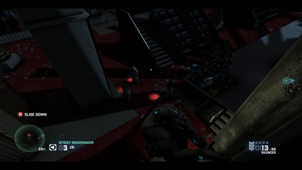 splinter_cell_blacklist_06