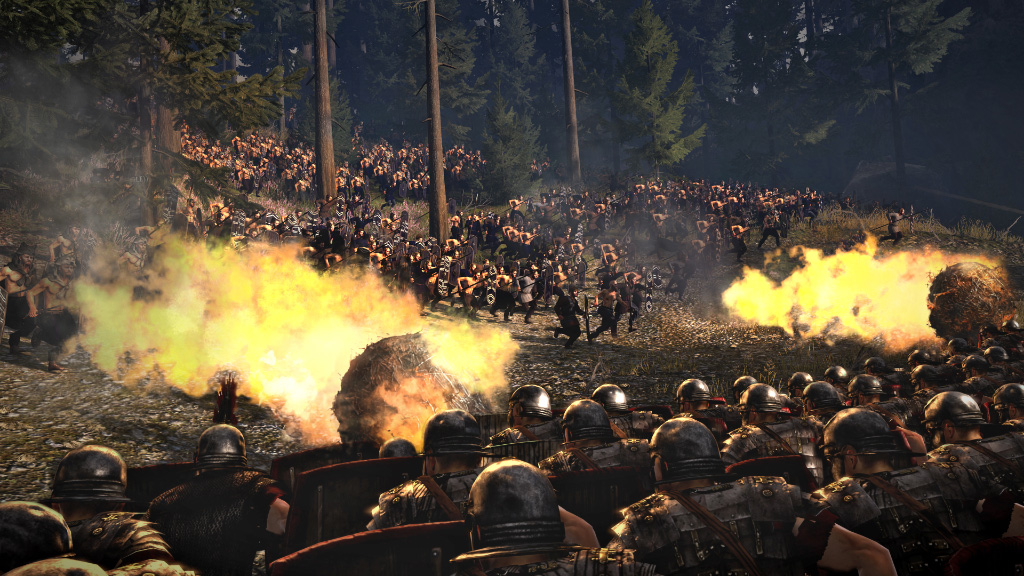 total-war-rome-2-screenshot-029
