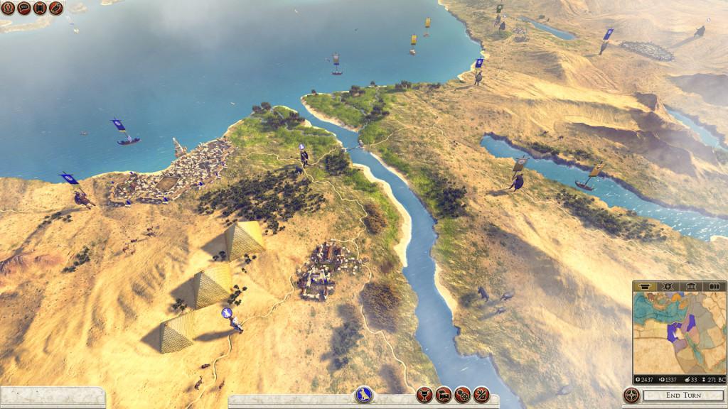 total-war-rome-2-screenshot-055
