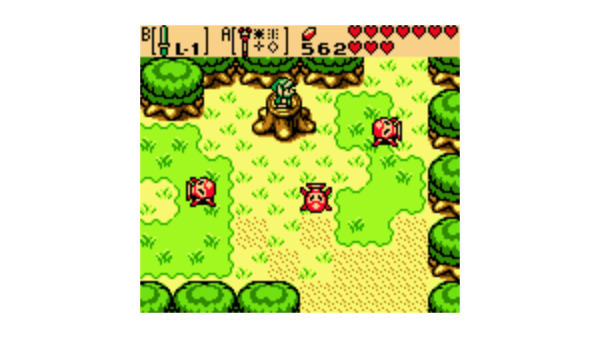 zeldaoracle_3ds_02