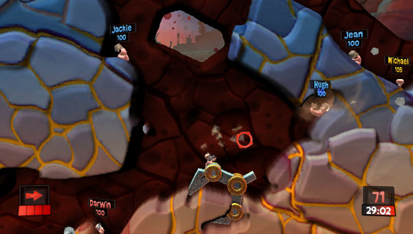 Worms_Rev_Extreme_Vita_Review_03