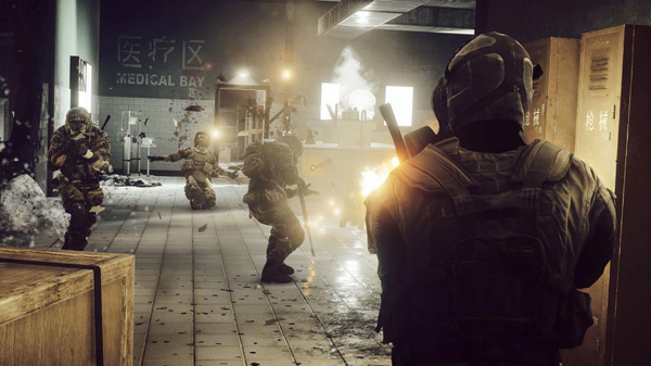 bf4_pc_01