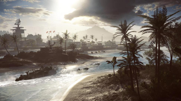 bf4_pc_04