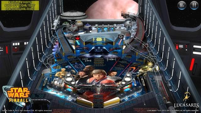 star wars pinball 3ds 1