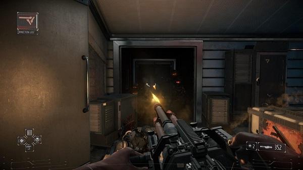 Killzone_PS4_01