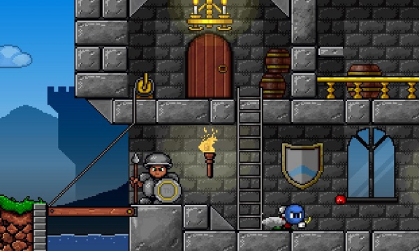 spuds quest review 3