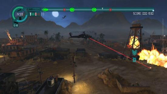 ChopLifter-HD-Gameplay.jpg