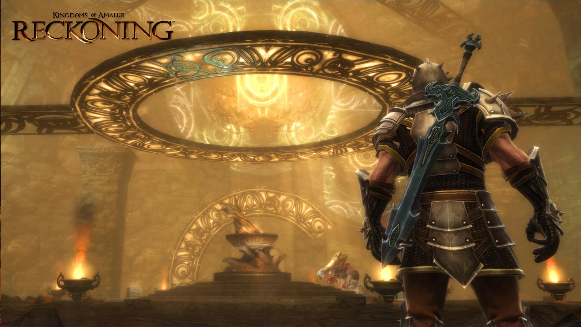 Reckoning-Dungeon
