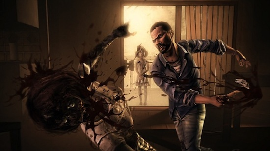 the-walking-dead-the-game-021