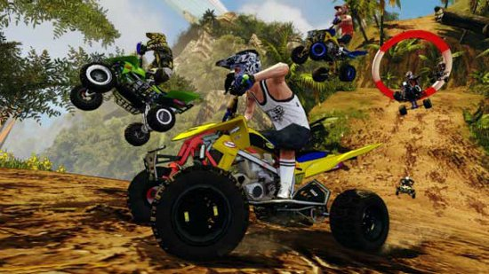 dead-island-developers-announce-mad-riders