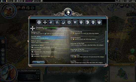 Civ-V-Gods-and-Kings-Expansion_Religion