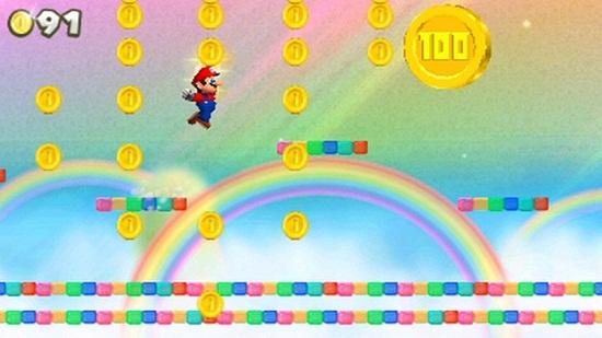 New_Super_Mario_Bros._2_-_3DS_-_3
