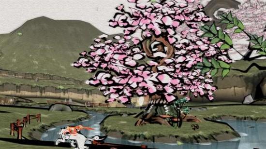 Cherry-Blossoms-e1352998181962.jpg