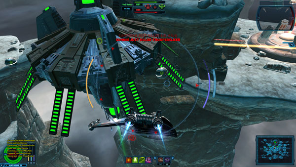 swgs_pc_05