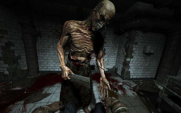 outlast_ps4_02