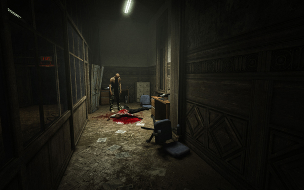outlast_ps4_03