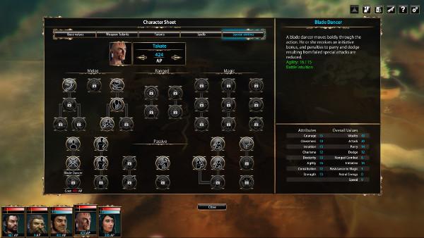 Blackguards PC 004
