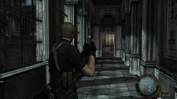 ResidentEvil4UltimateHD_PC_03