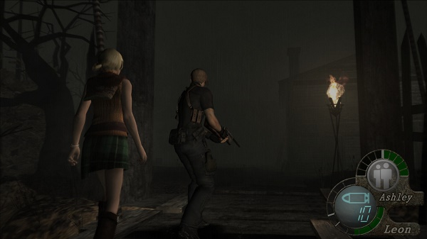 ResidentEvil4UltimateHD_PC_04