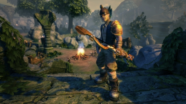 Fable_Anniversary _4