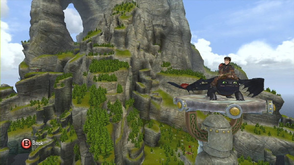 How to Train Your Dragon 2 X360 001