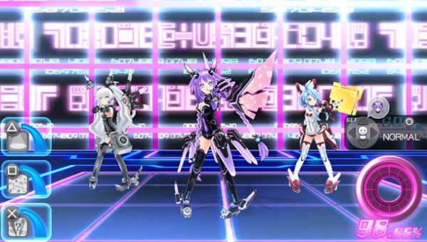Hyperdimension-Neptunia-Producing-Perfection-2