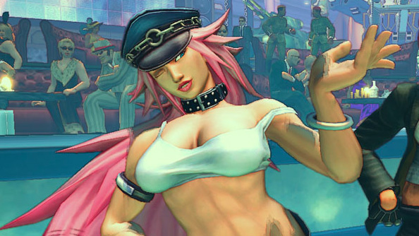 Ultra_Street_Fighter_IV_PS3_Review_3