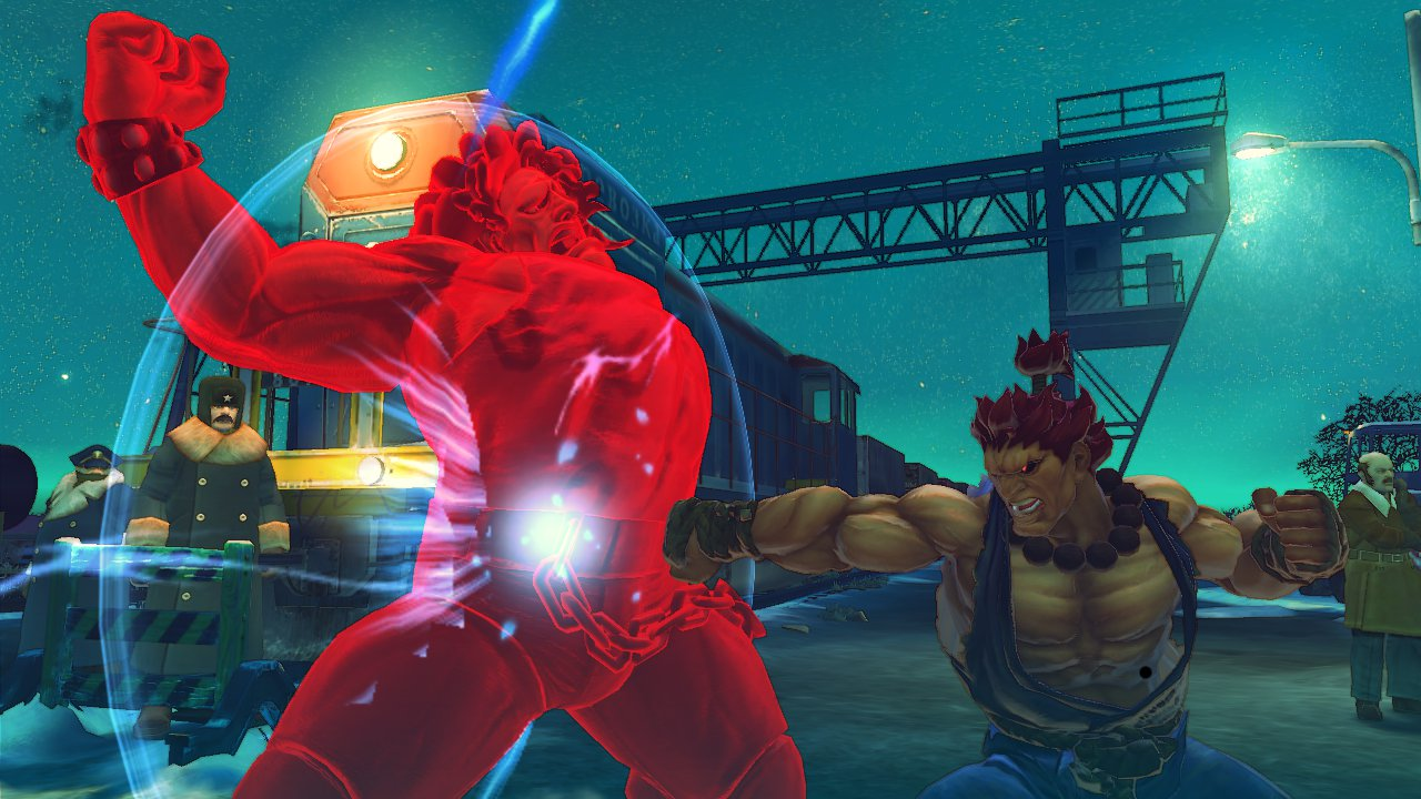Ultra_Street_Fighter_IV_PS3_Review_4