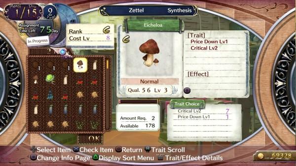 Atelier-Rorona-Plus-The-Alchemist-of-Arland-screenshot-6