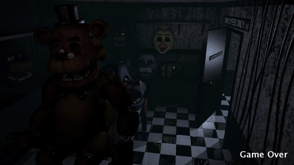 five nights at freddy's pc feature01