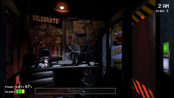 five nights at freddy's pc feature02